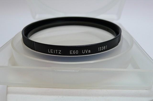 L1030431.jpg