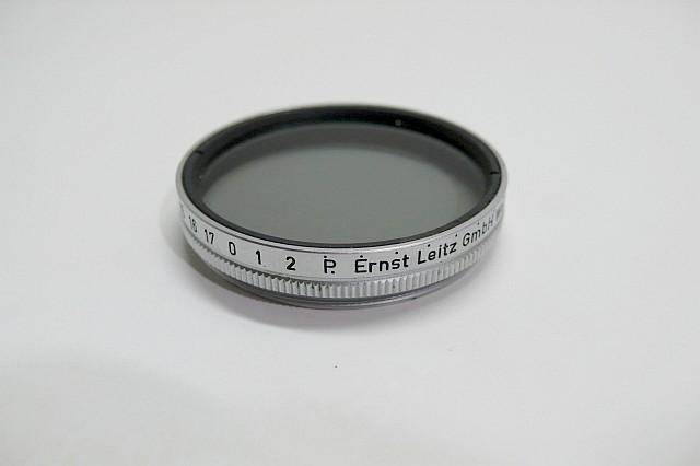 L1030823.jpg