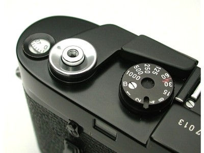 M41207013_10.jpg