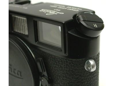M41207013_2.jpg