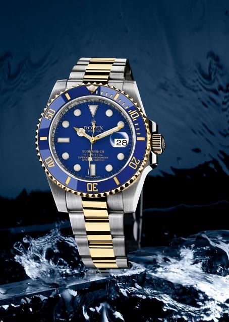 Rolex116613LB.jpg