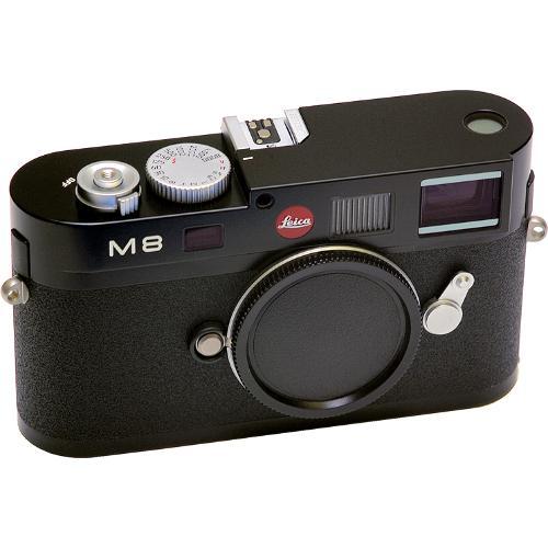 leica-m8-panda1.jpg