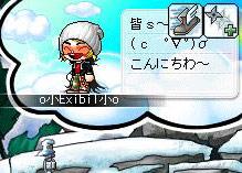 200809032.jpg