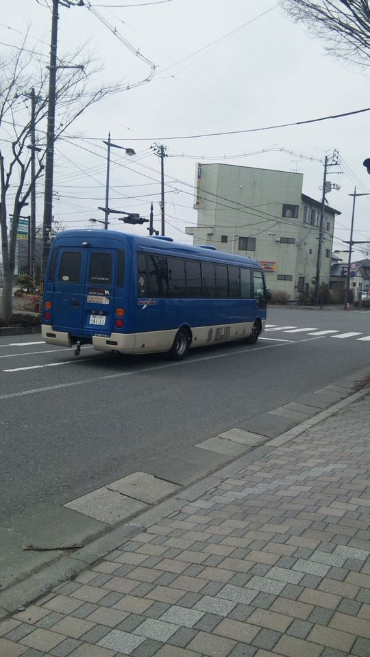 SH3E0677a.jpg
