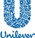 logo_unilever.jpg