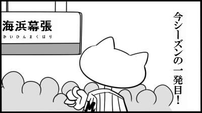 126.jpg