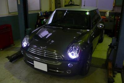 ss-P1180256b.jpg