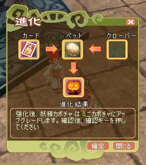 hbo_20081102165824.jpg