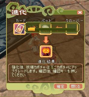 hbo_20081102165829.jpg