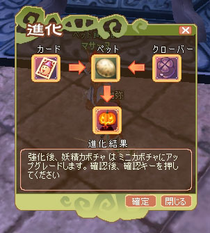 hbo_20081102170033.jpg