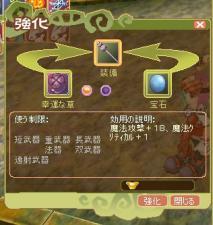 hbo_20081102232952.jpg
