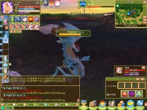 hbo_20081103232410.jpg