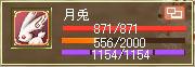 hbo_20081104131652.jpg