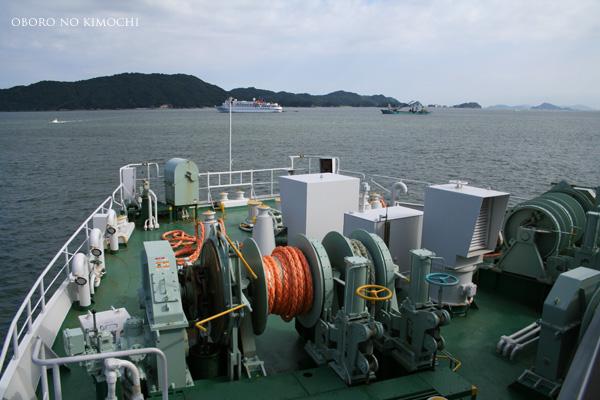 2008 10月13日 名古屋の旅  010
