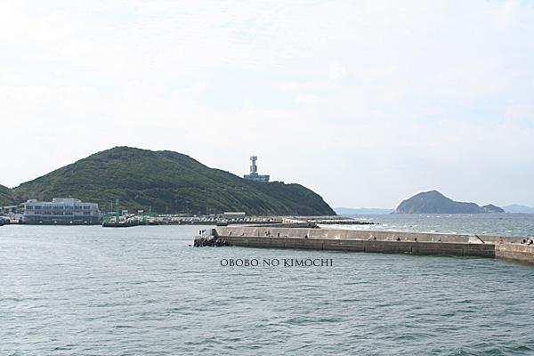 2008 10月13日 名古屋の旅  032