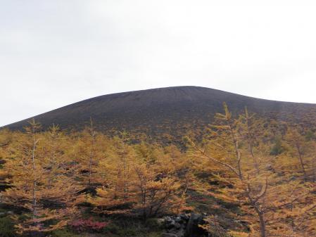 111013浅間山 (10)s