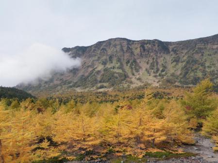 111013浅間山 (8)s