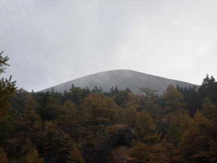 111013浅間山 (6)s
