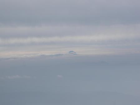 111013浅間山 (26)s