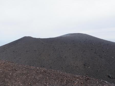 111013浅間山 (24)s