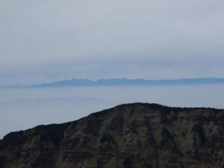 111013浅間山 (18)s
