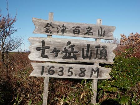 111029七ヶ岳 (17)45