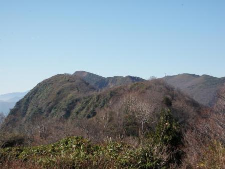111029七ヶ岳 (20)50
