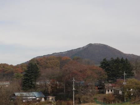 111113古賀良山 (2)70