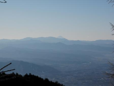 111211黒斑・蛇骨岳 (3)90