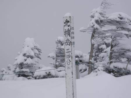 120120北横岳 (12)80