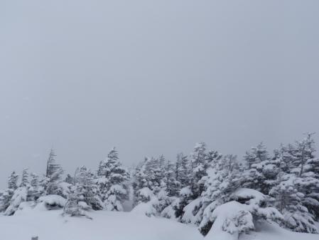 120120北横岳 (10)70