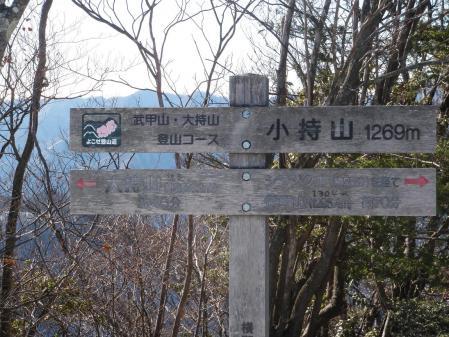 120211武甲山ほか (20)30