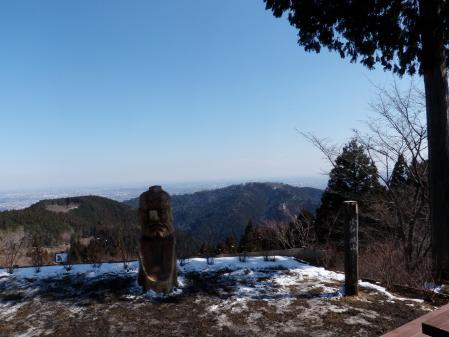 120219景信山-高尾山 (6)50