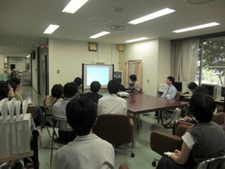 20081010チーム研修会
