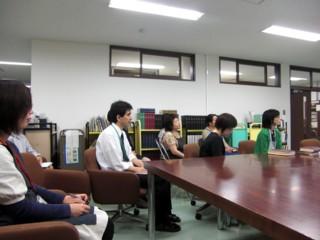 20081010チーム研修会2