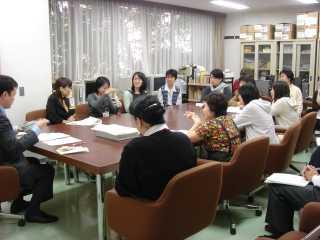 20081106資料保存お勉強会
