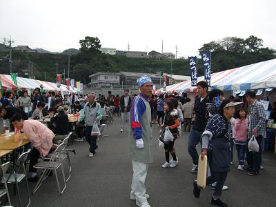 2008_11030015.jpg