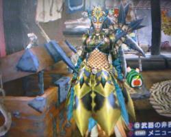 da1_convert_20110321193700.jpg