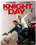knightandday.jpg