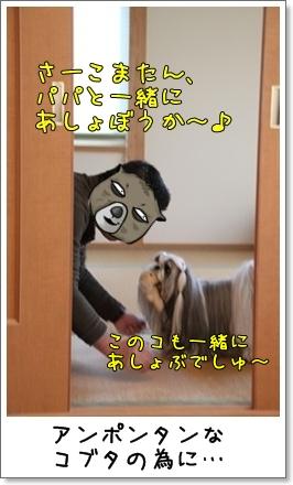 2010_1204_074024AA.jpg