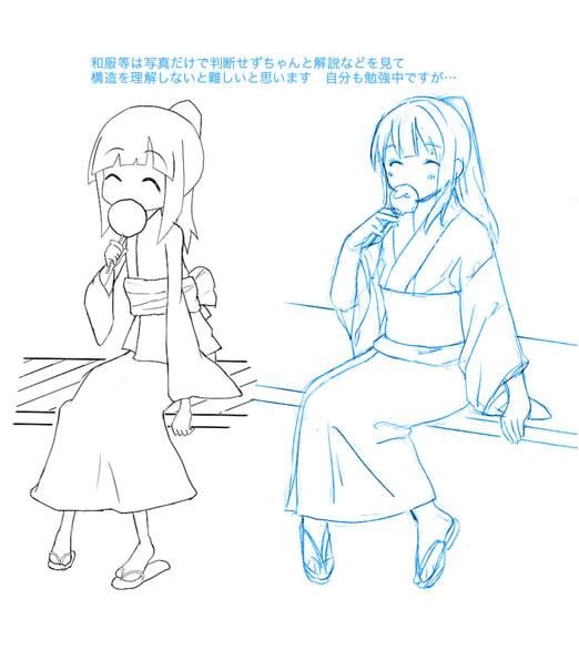 子供の着物_02