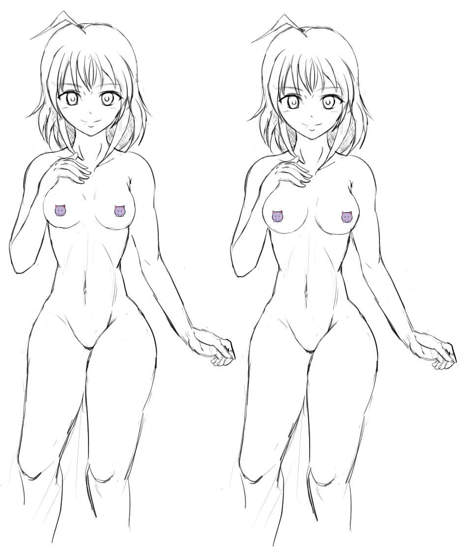 胸の描き方_07