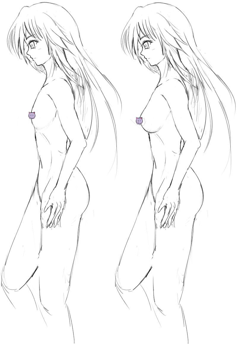 胸の描き方_15