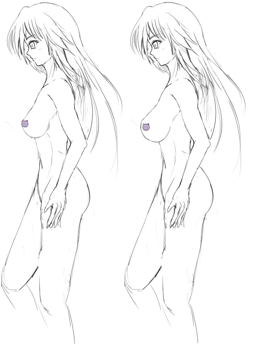 胸の描き方_16
