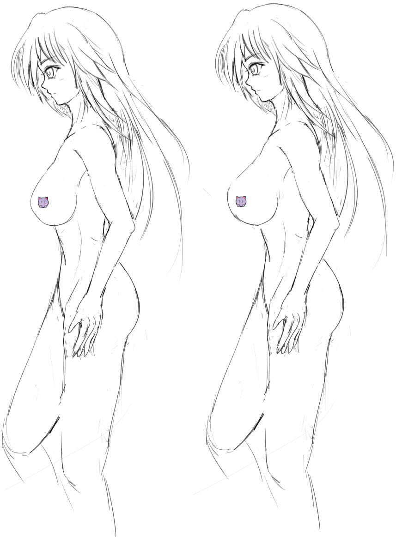 胸の描き方_17