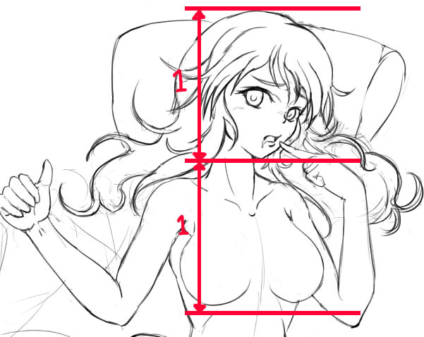 胸の描き方_31