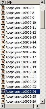 Apophysis_00