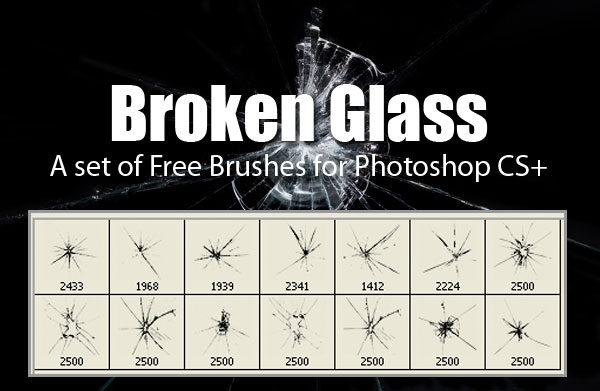 broken_glass_brushes01.jpg