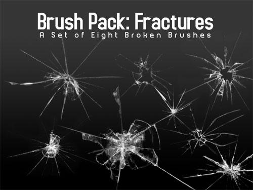 broken_glass_brushes02.jpg
