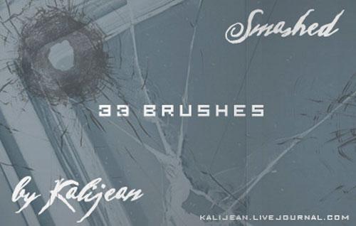 broken_glass_brushes03.jpg